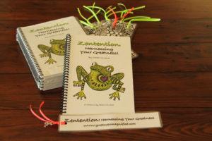 zentation-booklet-bookmark-bundle