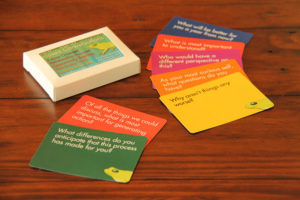 frog-cards