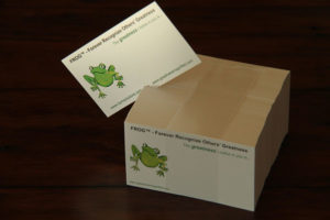frog-kudos-cards