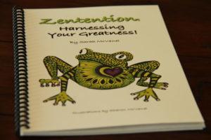 zentation-booklet