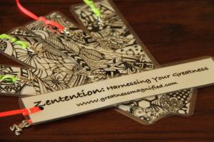 zentation-bookmark