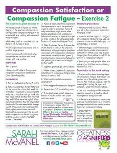 compassion-satisfaction-vs-fatigue
