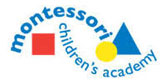 Montesorri Children's Academy