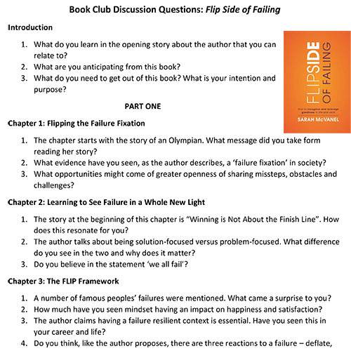 Book Club Questions-1