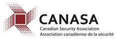 Image result for CANASA,logo