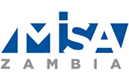 Image result for misa logo