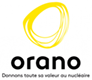 Image result for ORANO