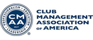 Club Management Association of America