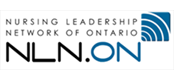 Nursing Leadership Network of Ontario