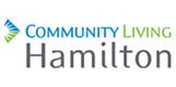 Community Living Hamilton
