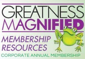 corporate-annual-membership