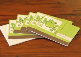 frog-thank-you-cards