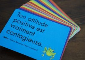 frog-tribute-cards-french