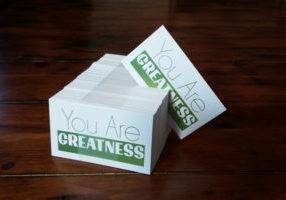 you-are-greatness-cards